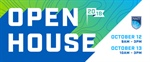 NAIT Open House
