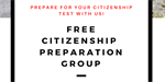 Citizenship Preparation Group